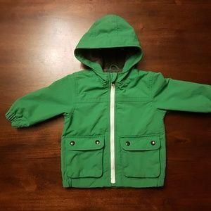e310fa7cdf42 Baby Gap Jackets   Coats